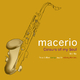 Macerio - Colours of My Soul(Art-Mix)