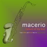 Colours of My Soul by Macerio mp3 download