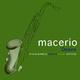 Macerio - Desire