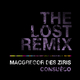 Macgregor Des Ziris Consueco (The Lost Remix)