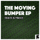 MackX & Ollie S. - The Moving Bumper EP