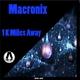 Macronix - 1 K Miles Away
