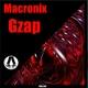 Macronix - Gzap