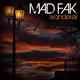Mad Fak Wanderer
