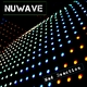 Mad Reaction Nuwave