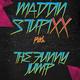 Maddin Stupixx The Funny Jump