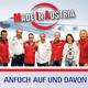 Made in Austria Anfoch Auf Und Davon