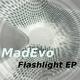 Madevo Flashlight