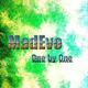 Madevo One By One