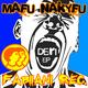Mafu Nakyfu Deri Ep
