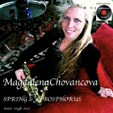 Spring At the Bosphorus by Magdalena Chovancova mp3 download