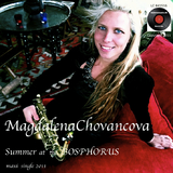 Summer At the Bosphorus by Magdalena Chovancova mp3 download