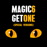 Get One(Special Version) by Magic6 mp3 download
