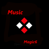 Music by Magic6 mp3 download