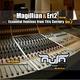 Magillian & Eri2  Magillian & Eri2 Present Essential Remixes from This Century, Vol. 2