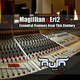 Magillian & Eri2  Magillian & Eri2 Present Essential Remixes from This Century