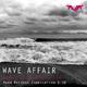 Magillian - Wave Affair