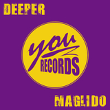Deeper by Maglido mp3 download