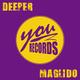 Maglido Deeper