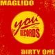 Maglido Dirty One