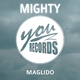 Maglido - Mighty
