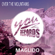 Maglido - Over the Mountains