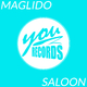 Maglido - Saloon