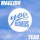 Maglido Yeah
