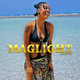 Maglight Tala