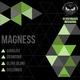 Magness Junglist