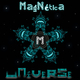 Magnetica Universe
