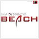 Maik Schenk Beach