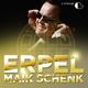 Maik Schenk Erpel