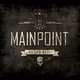 Mainpoint - 20 Years of Goth'n Roll