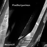 Foettergunken by Maiwald mp3 download