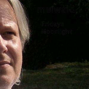 Maiwald - Friday's Moonlight (Peter Maiwald-Pmaudiobroadcast)