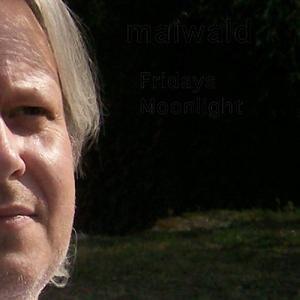 Maiwald - Friday's Moonlight (Peter Maiwald-Pmaudiobroadcast)