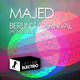 Majed Berlin's Carnival (Horse Mix)