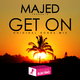 Majed Get On