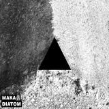 Diatom by Maka mp3 download