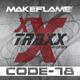 MakeFlame Code-78