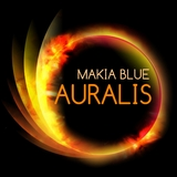 Auralis by Makia Blue mp3 download