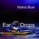 Makia Blue Ear Drops