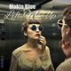 Makia Blue - Lift Me Up