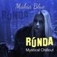 Makia Blue Rúnda: Mystical Chillout