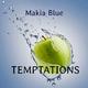 Makia Blue Temptations