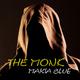Makia Blue - The Monk