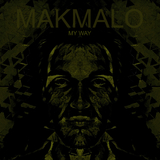 My Way by Makmalo mp3 download