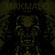 Makmalo My Way
