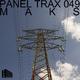 Maks - Panel Trax 049